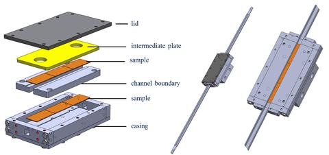 NanoFunDus schematics