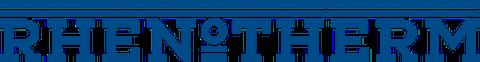Rhenotherm Logo