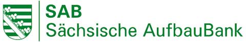 SAB-Logo