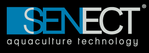 SENECT_Logo_aquaculture-technology_sw