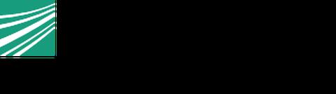 Logo Fraunhofer COMEDD