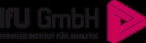 Logo IFU