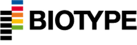 biotype logo