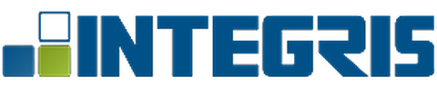 logo_integris