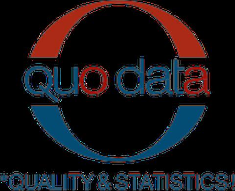 Logo QuoData