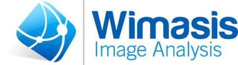 Logo Wimasis