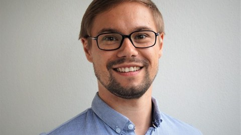 Philipp Hecht