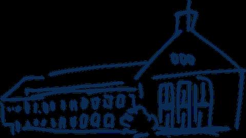 Logo ILBT