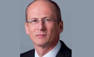 Frank Miletzky