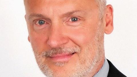 Prof. Dr.-Ing. Christian Gottlöber