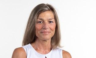 Birgit Böhme