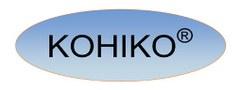 KOHIKO