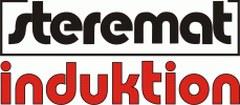 Logo Steremat