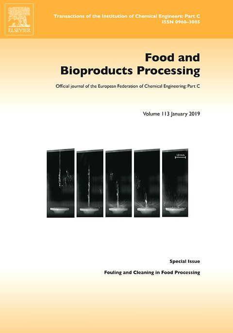 cover_food_and_bioproducts_processing_journal