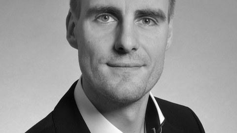 Dr.-Ing. Lukas Oehm