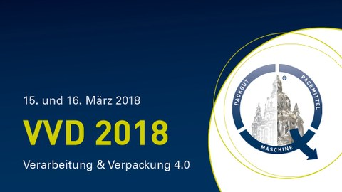 Call for Papers VVD 2018