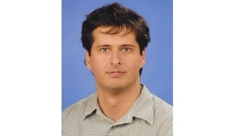 Prof. Constantinescu