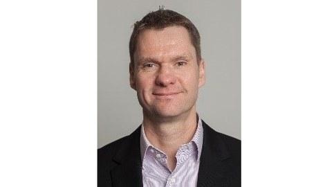Prof. Dr. Julien Weiss