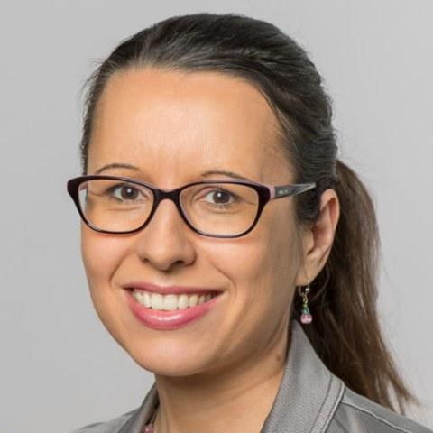 Prof. Germann, TU München
