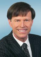 Dr. Matthias Rr