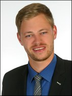 Fabian Fietze