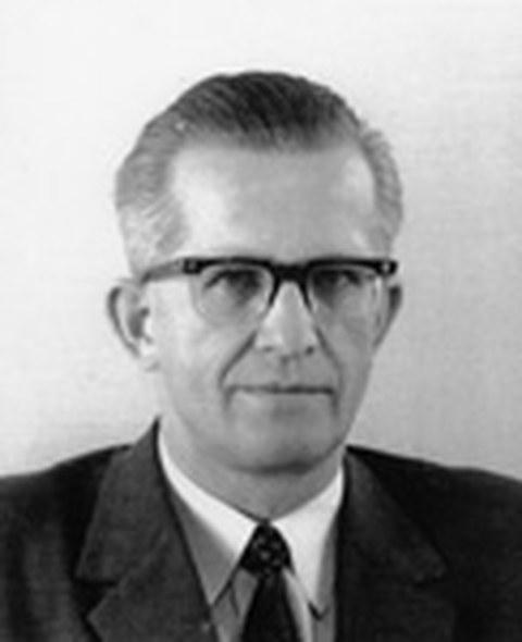 Prof. Wolfgang Bobeth