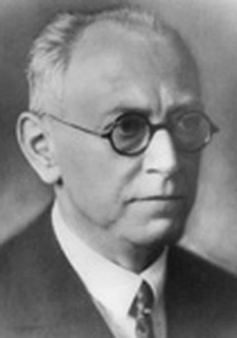 Prof. Herzog
