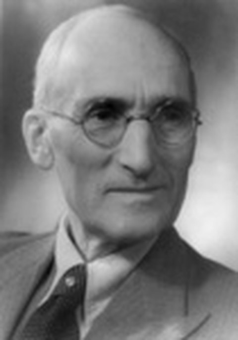 Prof. Meister