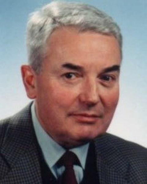 Prof. Offermann