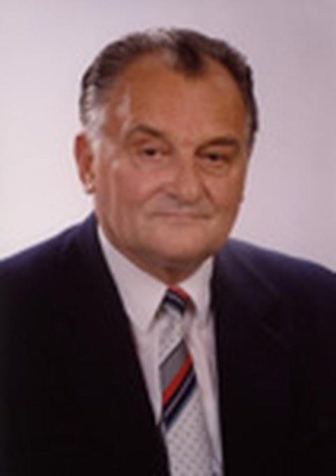 Prof. Perner