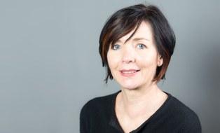 Kathrin Pietsch