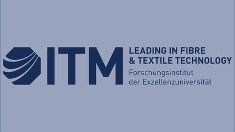 ITM-Logo