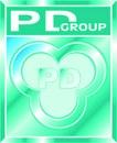 P-D Management Industries-Technologies GmbH