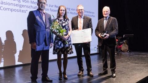 Manfred-Hirschvogel-Preis_TdF2018