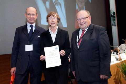Paul Schlack Preis 2011
