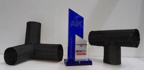 AVK-Preis 2016