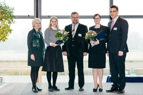 FFK-Preis 2016
