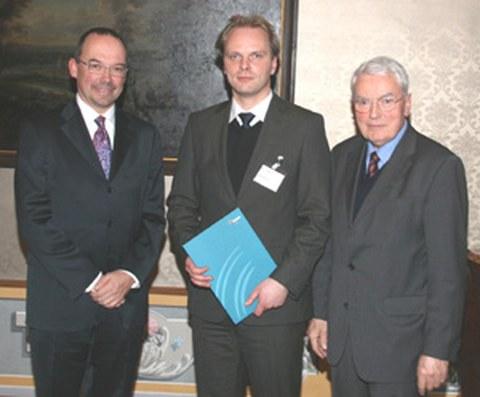 VDMA Preis 2008