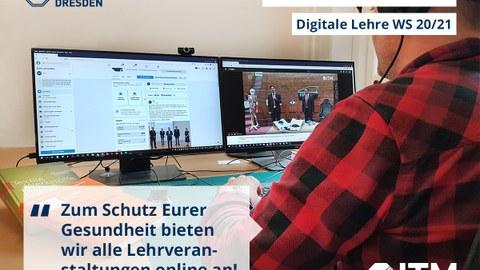 digitale_lehre_ws_2021