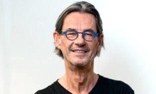 Porträtfoto von Professor Harald Rohm