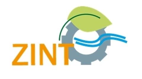 ZINT-Logo