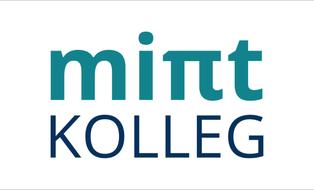 Logo MINT-Kolleg