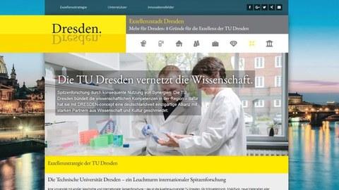 http://exzellenz.dresden.de/