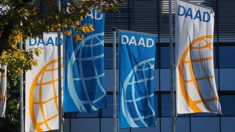 DAAD Bonn