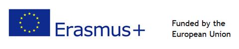 EU Emblem_Erasmus+ Logo_funded by EU.PNG