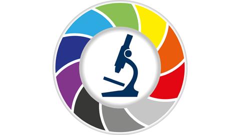 Logo BIOPOLIS