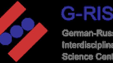 G-Risc Logo