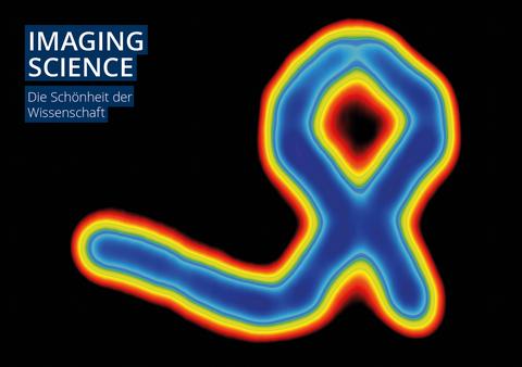 Imaging Science