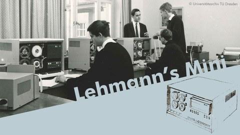 Lehmanns D4a