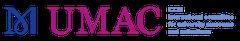 Icom. International Counciul of Museums. Umac